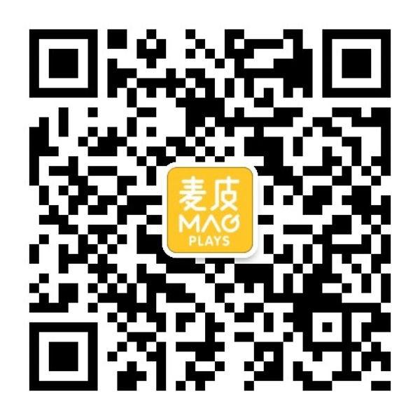 qrcode_for_gh_90d232352915_1280.jpg
