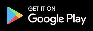 DownloadGoogle.png