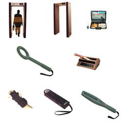 metal-detector-250x250.jpg