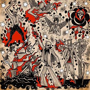 LEE ROGERS ep DARK NOTIONS artwork COVER 5000x5000.jpg
