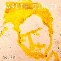 No.79 ALBUM COVER itunes album spec 3000