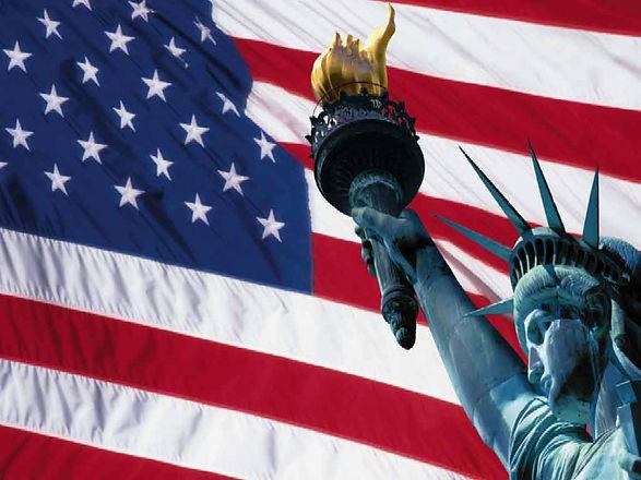 Visit USA.jpg