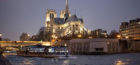 Paris Cruise.jpg
