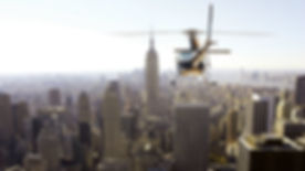helicopter-nyc.jpg