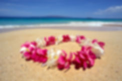 kauai-flower-lei-greeting.jpg