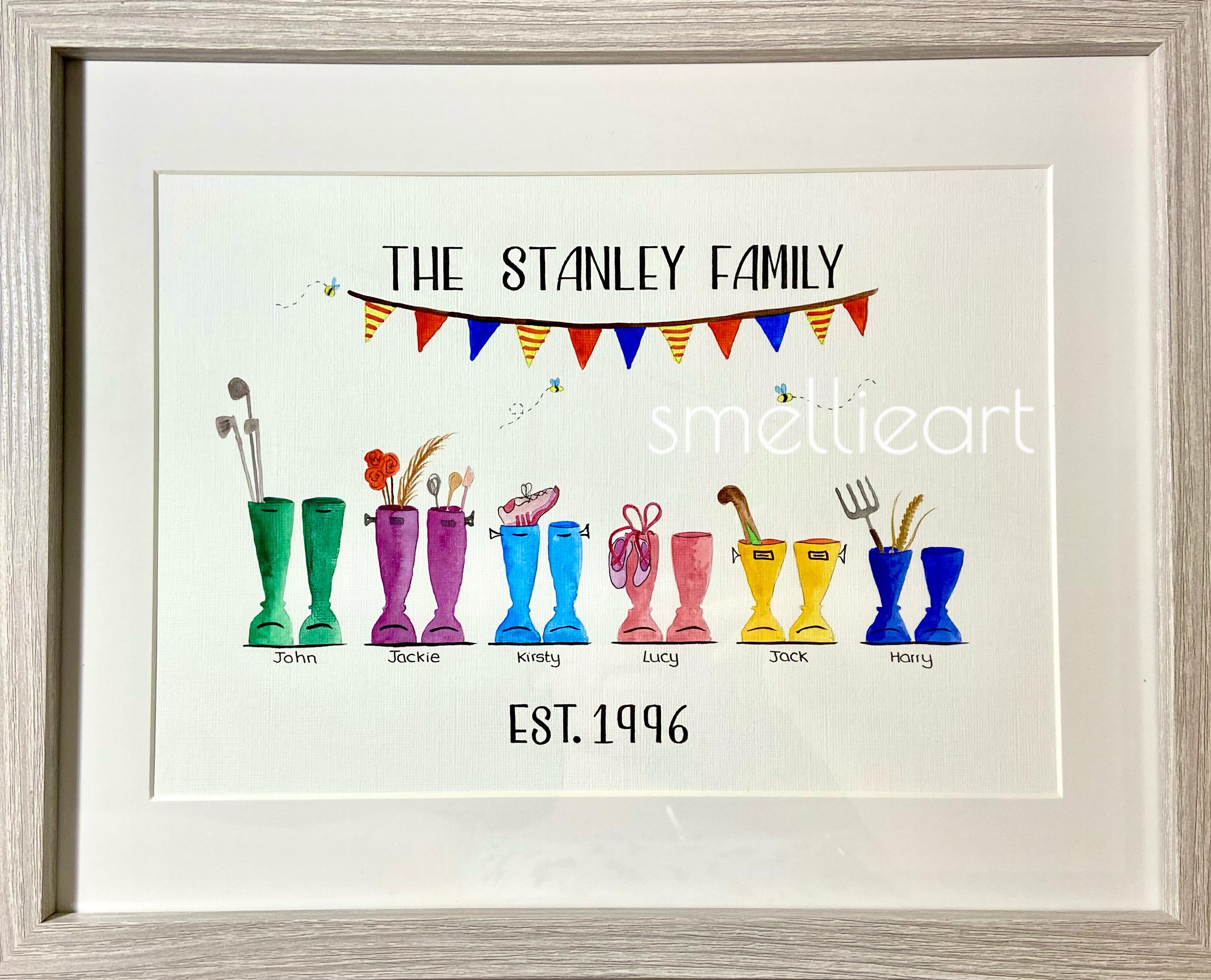 Stanley family.JPG