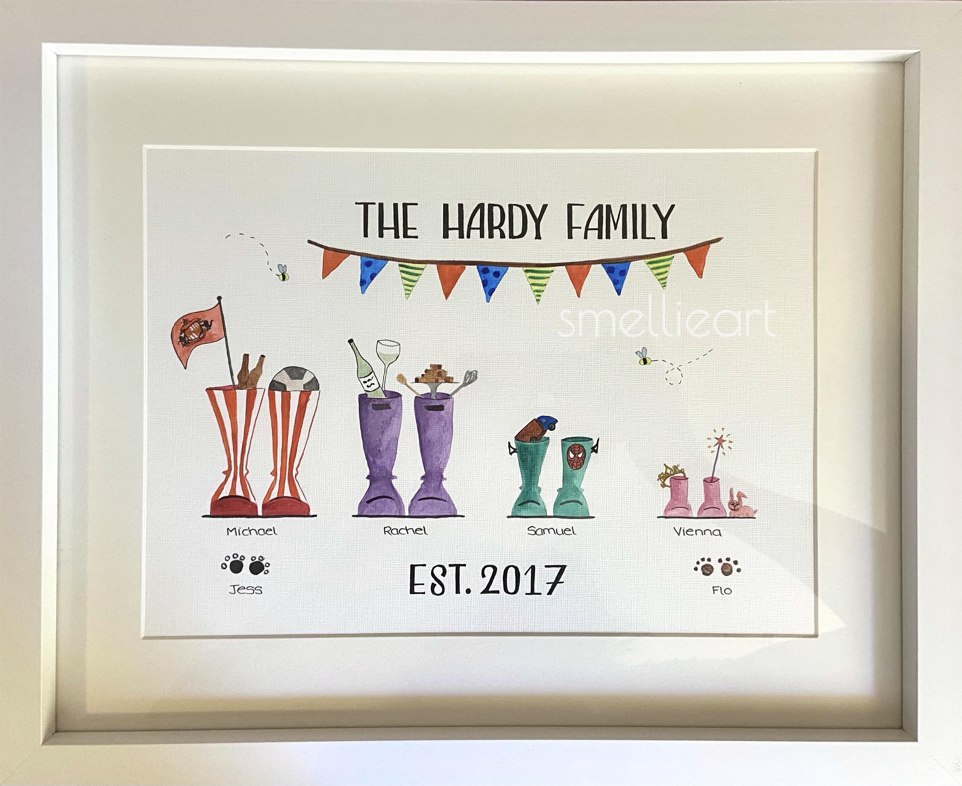 Hardy family.jpg