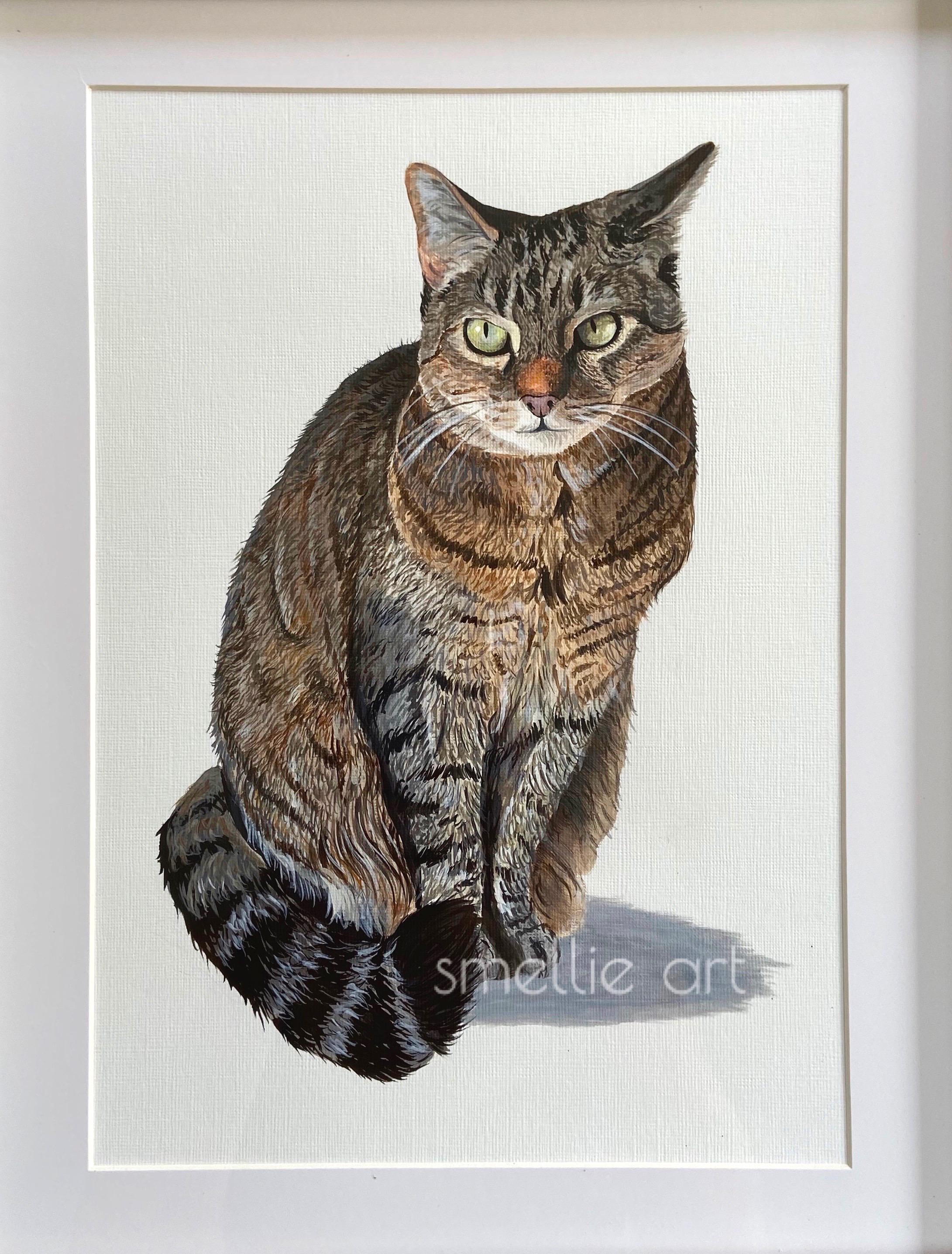 Cat Commission.jpeg