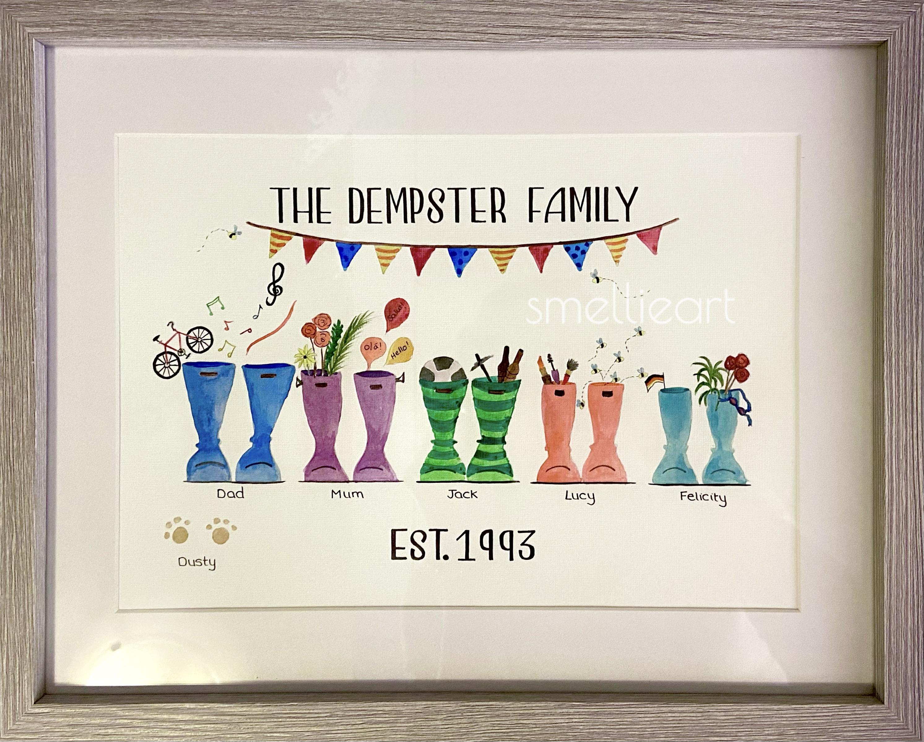 Dempster family.jpg