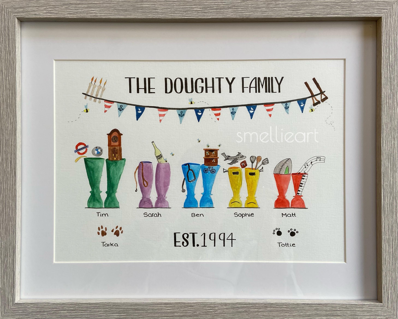 Doughty Family.JPG