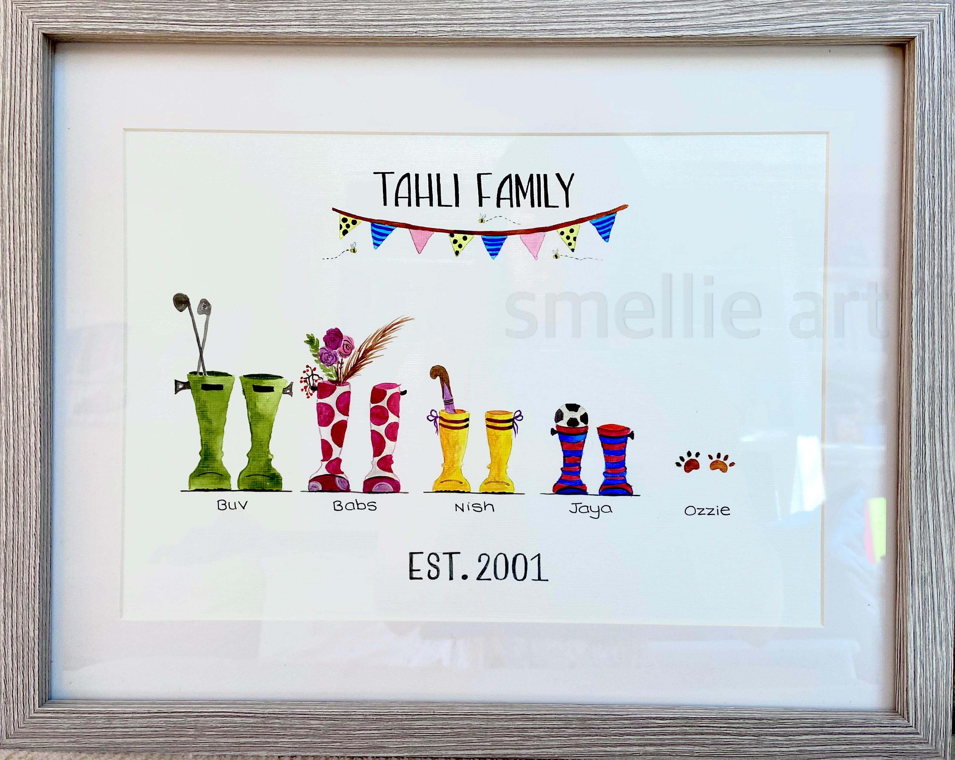Tahli Family.JPG