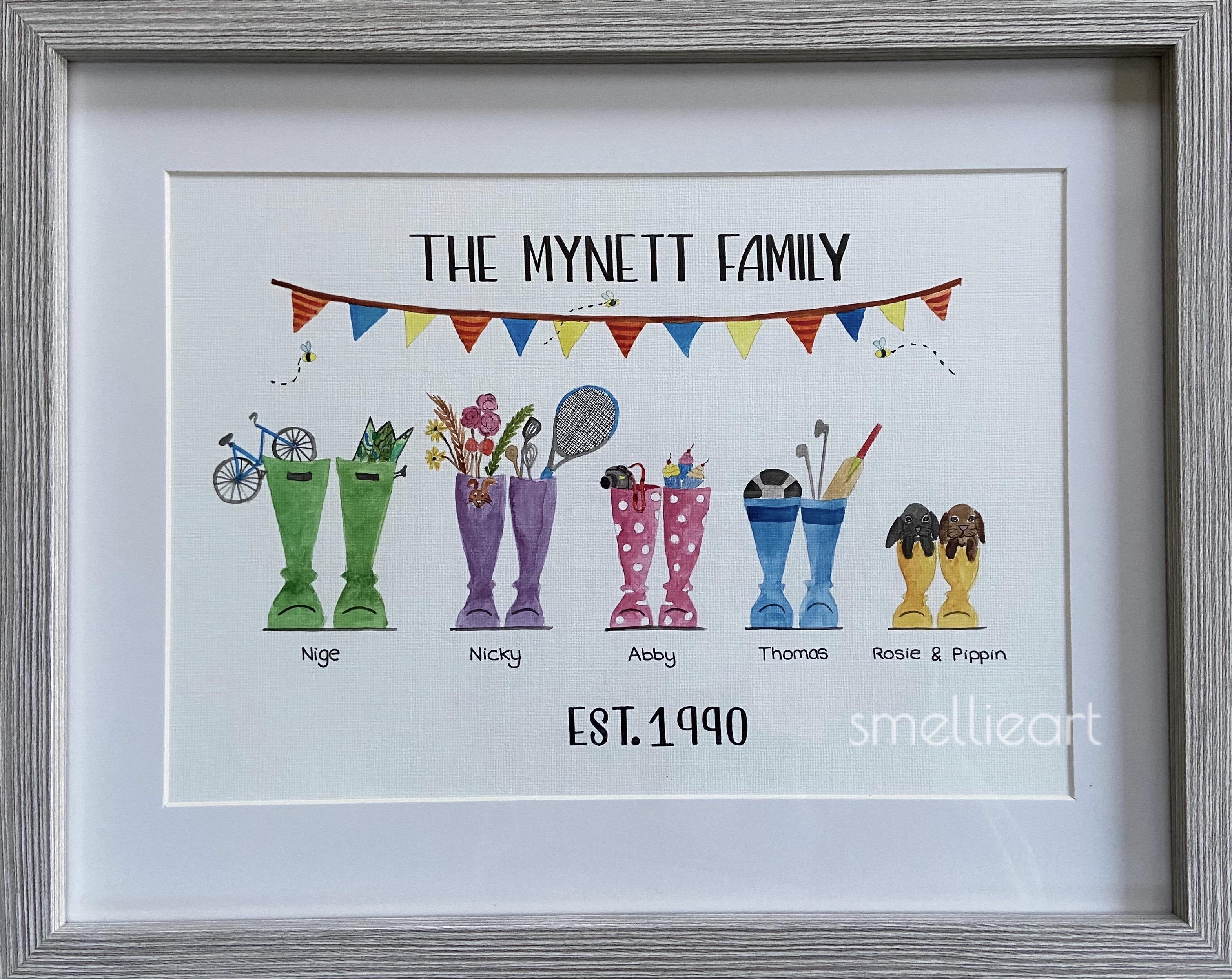 Mynett family.JPG