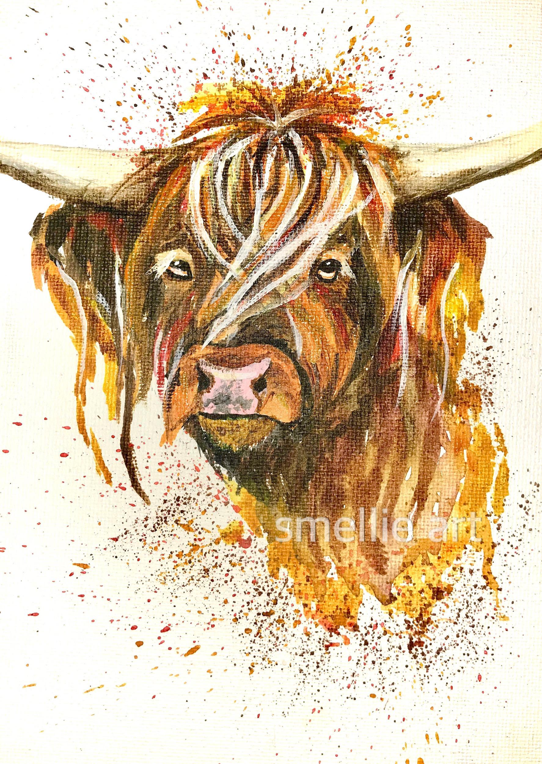 Cow Splash.JPG