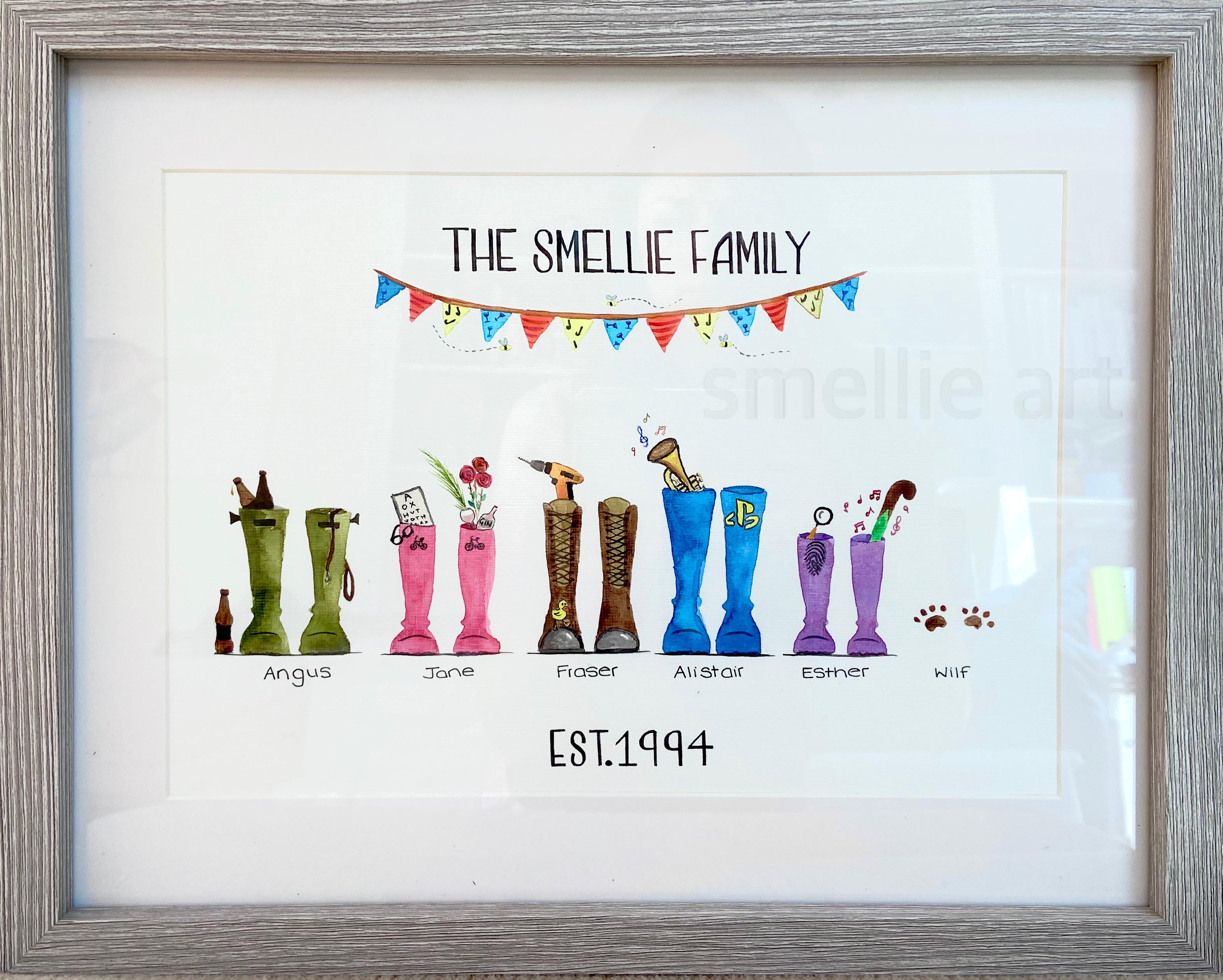 Smellie Family (2).JPG