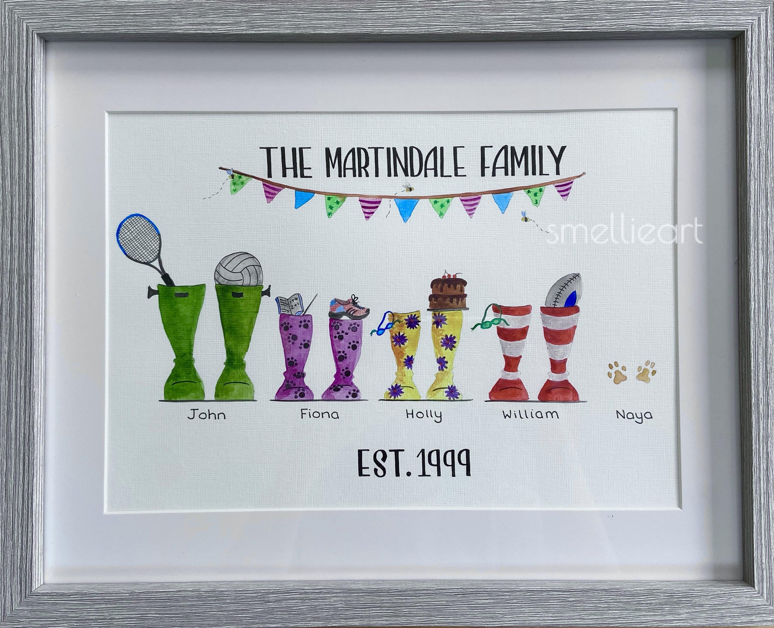 Martindale family.JPG
