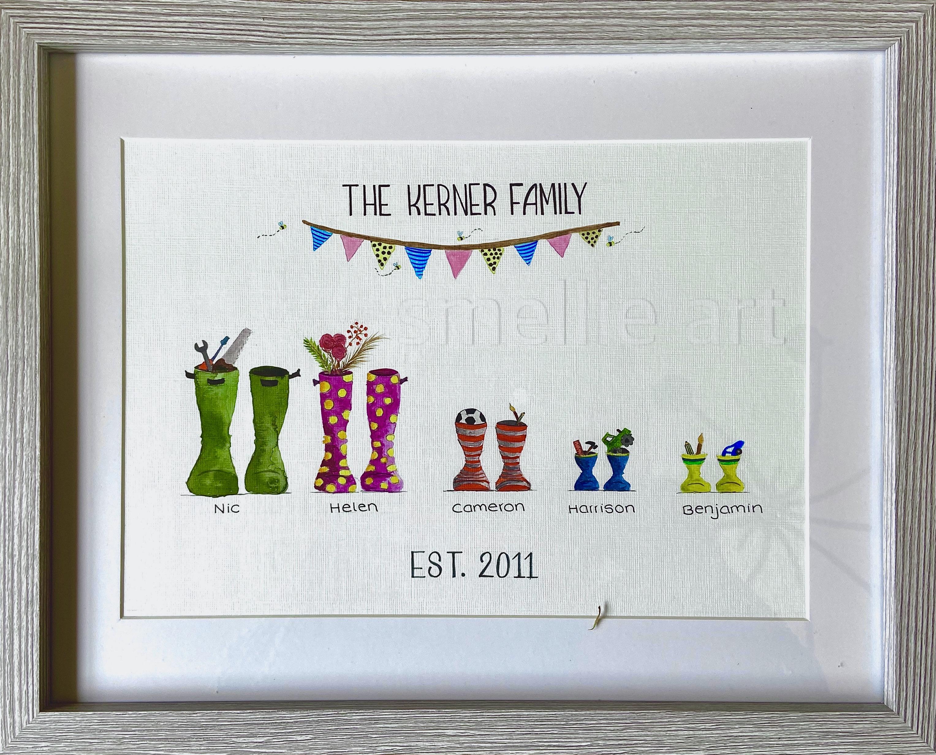 The Kerner Family.JPG