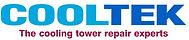 Cooltek logo (2).jpg