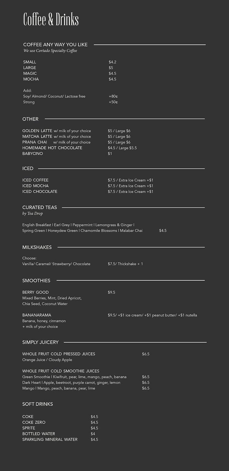 website menu 4.jpg