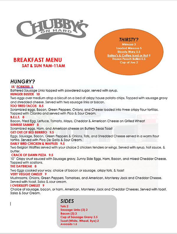 CHUBBYS ON HARD BREAKFAST MENU final(1).