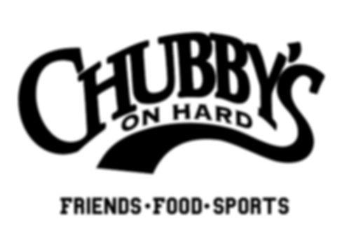 Chubbys logo.jpg