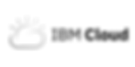 IBM%20cloud_edited.png
