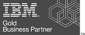 IBM%2BGold%2BBusiness%2BPartner_edited.p