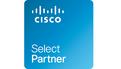 Cisco-Select-Partner.png