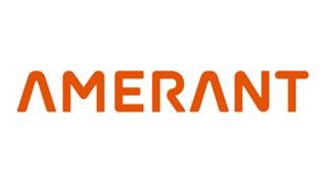 Amerant Logo.png