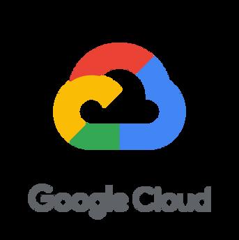 google-cloud-logo-png-clip-art-thumbnail