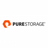 Pure Storage Logo.png
