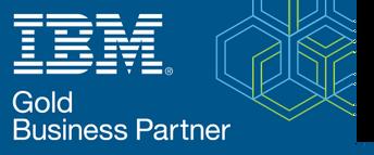 IBM+Gold+Business+Partner.png