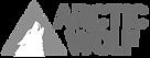 ArcticWolf-logo_edited.png