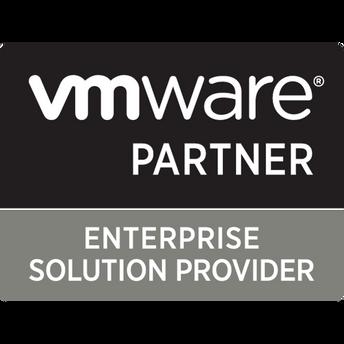 partner-logos-vmware.png