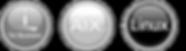 ibm%20i%20aix%20linux_edited.png