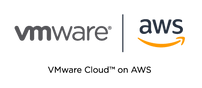 AWS-VMware-Logo-1.png