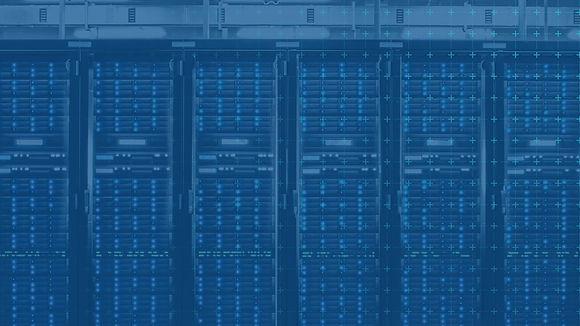 Pro Logic - Cloud Storage