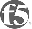 F5 Grayscale.png