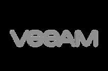 Veeam3_edited.png
