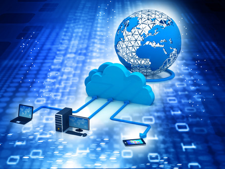 VDI or Daas: What's the difference? What's right for you?