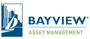 bayview-asset-management-logo.jpg