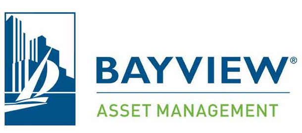 bayview-asset-management-logo.jpg
