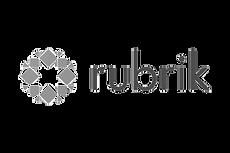 Rubrik3_edited.png