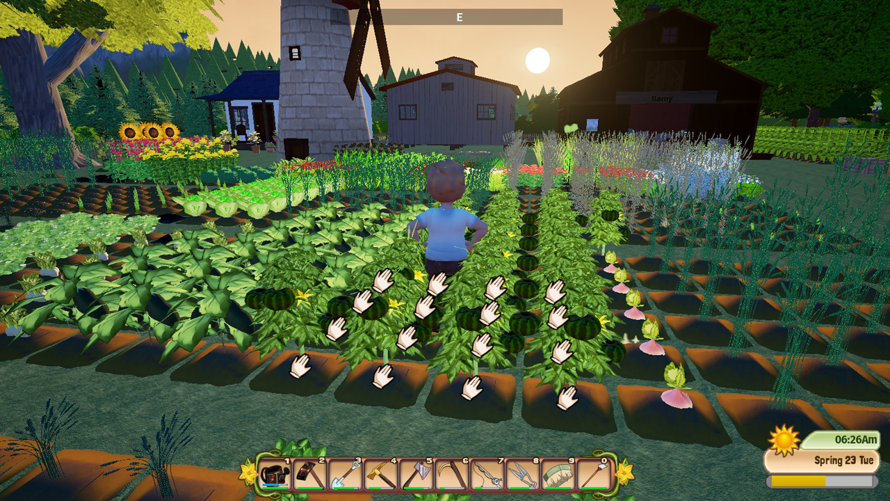 Pumpkin_Screenshot_Crops.png