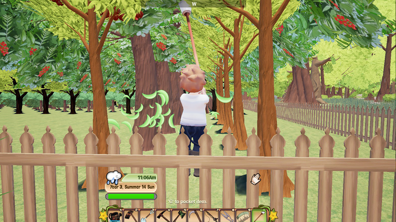 Pumpkin_Screenshot_Trees.png