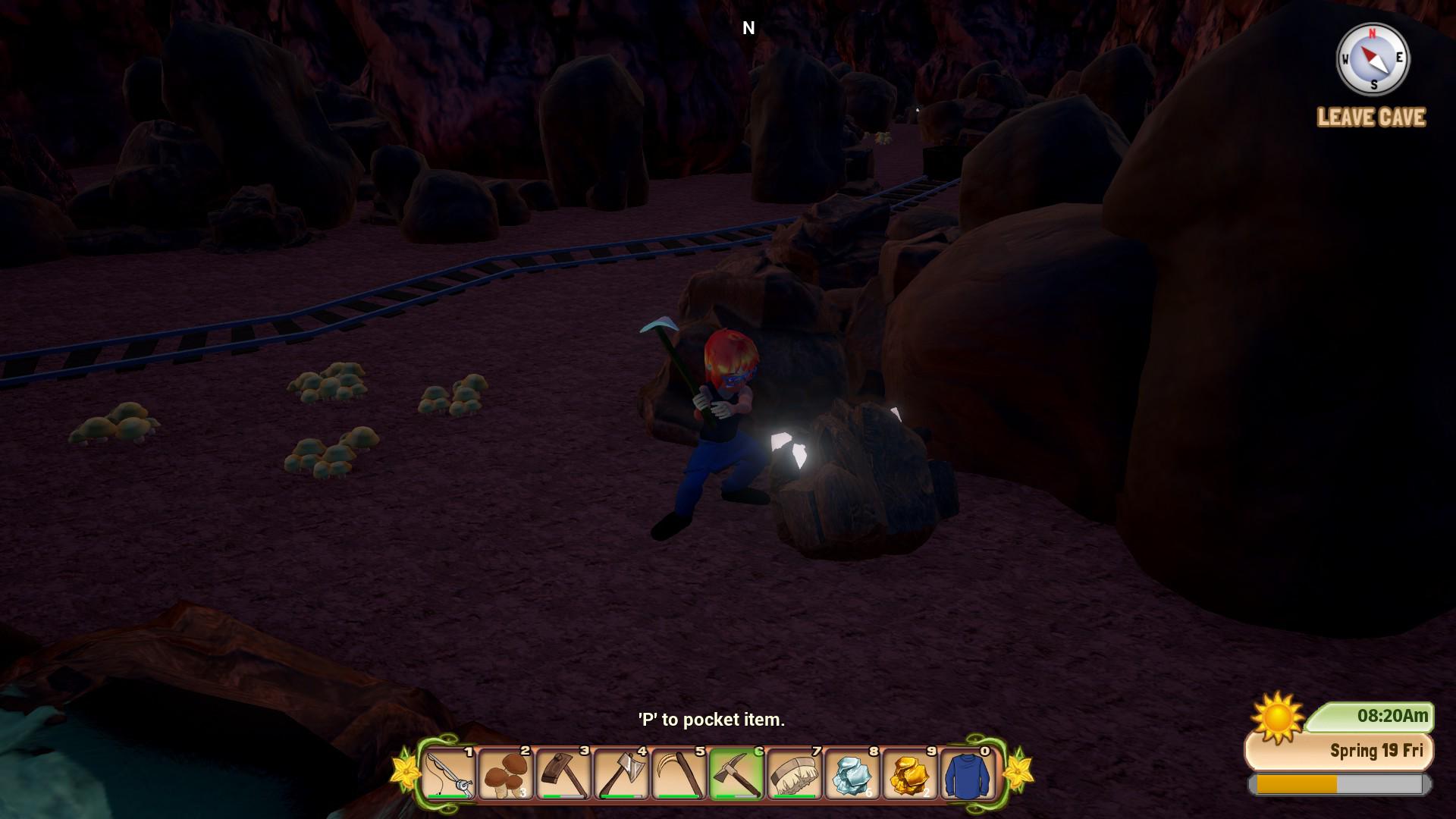 Screenshot_Mining.png