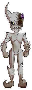 The Stalagknight.png