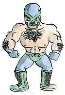 El Toro Furio.jpg