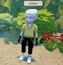 Jelmo.jpg
