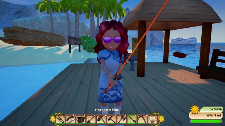 Pumpkin_Screenshot_Fish_2.png