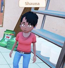Shauna.jpg